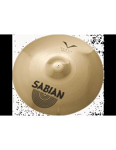"""Sabian,21706xbv Vault 17"""" Crash"""