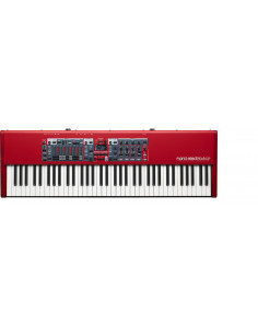 Nord – Electro 6 HP 73 Touches