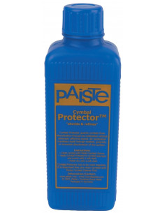 Paiste -  Cymbal protector