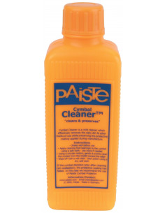 Paiste -  Cymbal cleaner