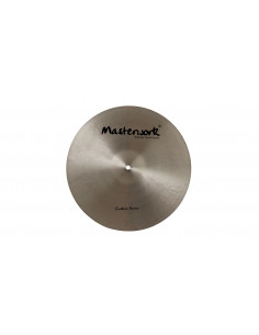 "Masterwork,Custom Series Cymbal 20"" Ride M.Cup"