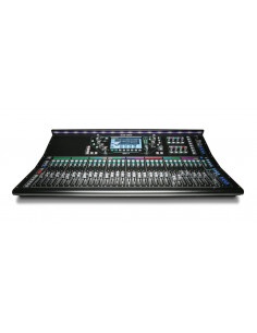 Allen & Heath - SQ-7 Digital Mixer 48 Channel