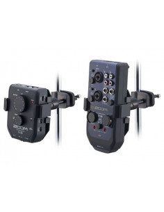 Zoom - AIH-1 Audio Interface Holder