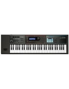 Roland – Juno-DS 61