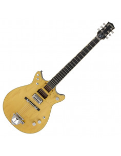 Gretsch - G6131T-MY Malcolm Young Signature Jet