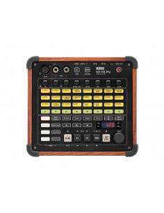 Korg – KR-55 Pro
