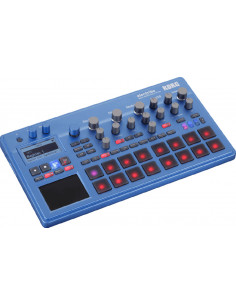 Korg,Electribe Blue