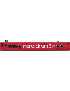 Nord – Clavia Nord Drum 3P