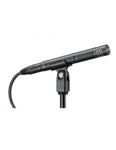 Audio Technica - At4051b