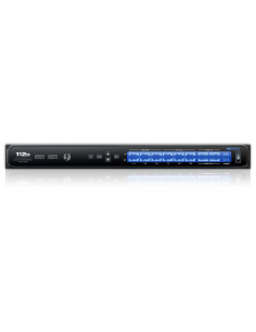 Motu - 112d Digital Audio Interface