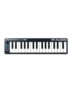 M-Audio,Keystation Mini 32 Mk3