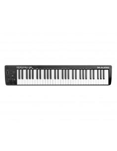 M-Audio – Keystation 61 Mk3