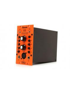 Warm audio – TB12 Tone Beast 500