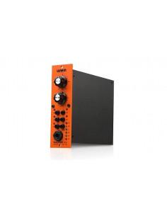 Warm Audio - Wa12 500