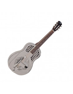 Recording King - RM991S - Resonator Tricone