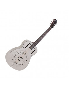 Recording King - RM998D - Style-O Resonator