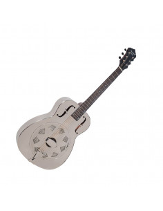 Recording King - RM998R - Style-O Resonator