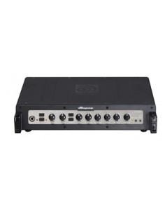 Ampeg - PF-800, Portaflex