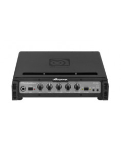 Ampeg - PF-350, Portaflex