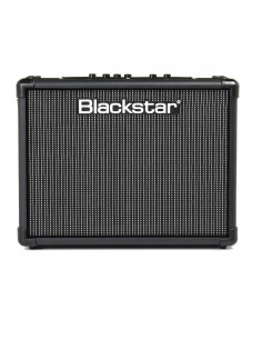 Blackstar - ID:Core Stereo 40