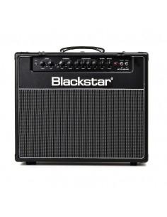 Blackstar - HT Club 40 MkII