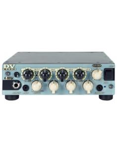 DV Mark - Micro 50 II