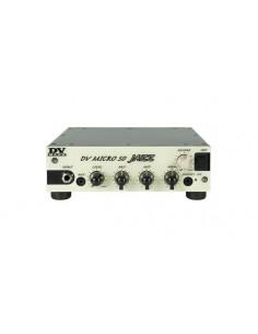 DV Mark - Micro 50 Jazz Top