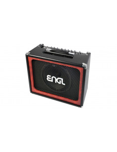ENGL,E768,retro 50 combo 1x12 heritage