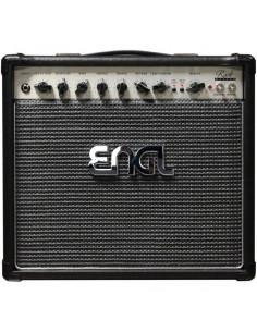 Engl - E302, Rock Master Combo