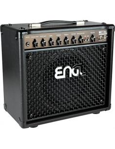 ENGL,E304,metal master combo 1x10 reverb