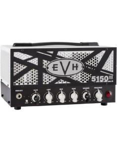 EVH - 5150 III, LBXII 15W