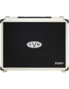 EVH,5150 III,1x12 Ivory