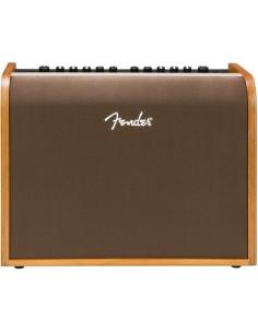 Fender - Acoustic 100