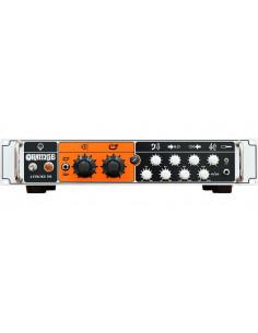 Orange - 4-Stroke 500
