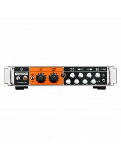 Orange - 4-Stroke 300