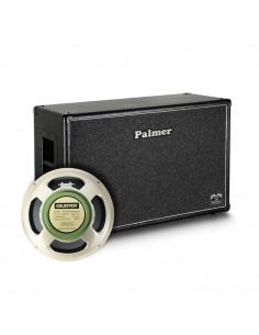 Palmer,CAB 212,GBK