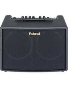 Roland,AC-60 RW
