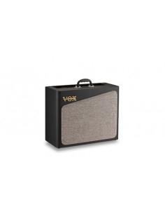 Vox - AV30