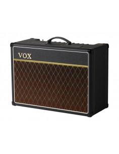 Vox - AC15 C1