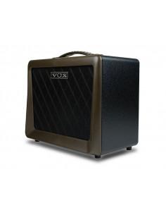 Vox - VX50AG