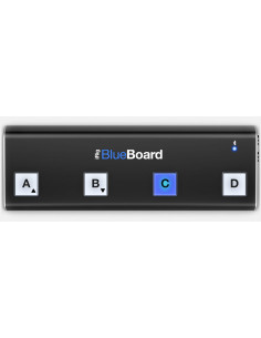 IK Multimedia - iRig BlueBoard