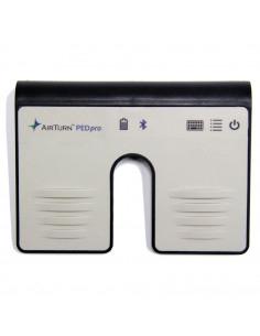 AirTurn - PED Pro