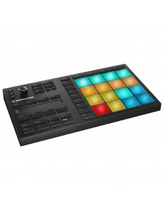 Native Instruments - Maschine Mikro MK3