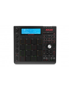 Akai - MPC Studio Black