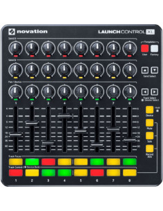 Novation - Launch Control XL MK2