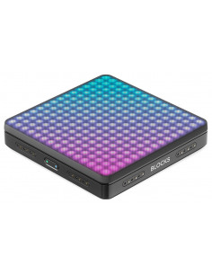 Roli - Lightpad Block M