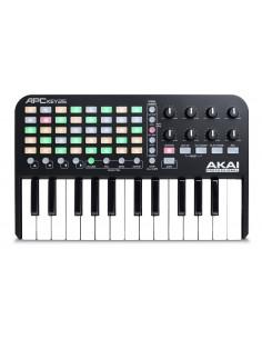 Akai - APC Keys 25