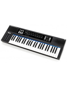 Native Instruments,Komplete Kontrol S49 MK2