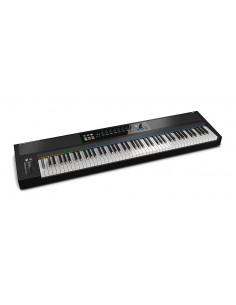 Native Instruments - Kontrol S88 MK2