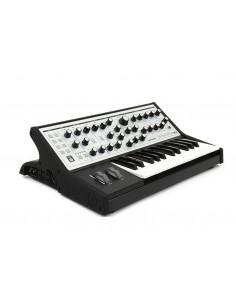 Moog,Sub Phatty